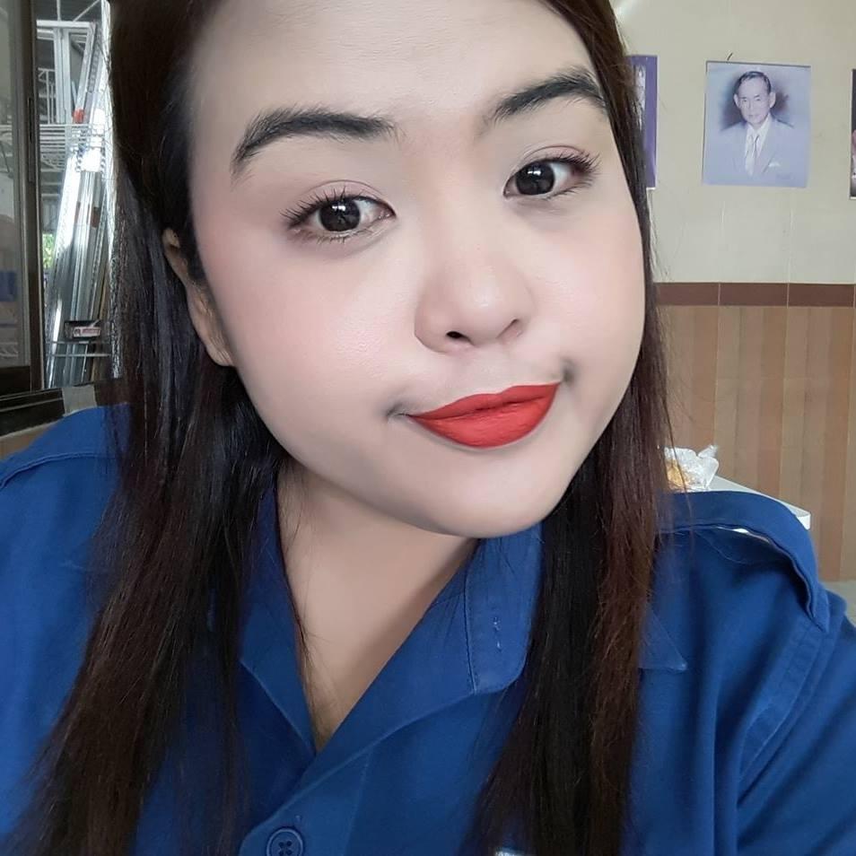 Pranee Khongcung